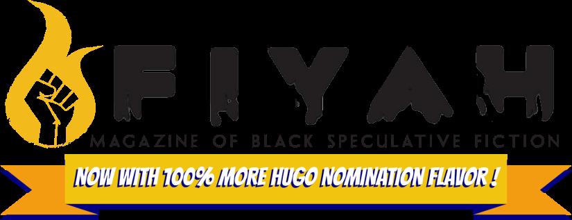 fiyah logo-hugo-tagged-150